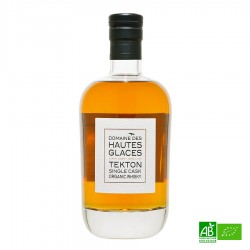 Whisky TEKTON