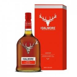 Whisky Ecossais Dalmore Luceo