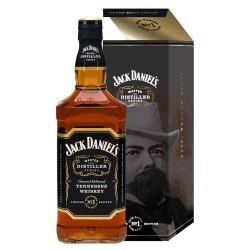 Whisky Jack Daniel's Master Distillers N°1