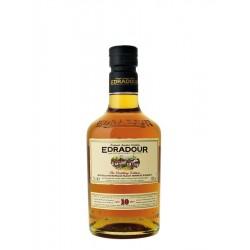 whisky Ecossais Edradour 10 ans