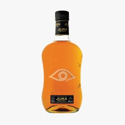 Whisky Ecossais Isle of Jura Prophecy