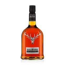 Whisky Ecossais Dalmore King Alexander III