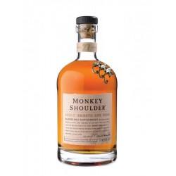 whisky Ecossais Monkey Shoulder