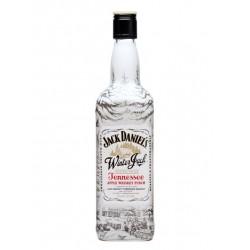 Jack Daniel's Winter Punch Cocktail