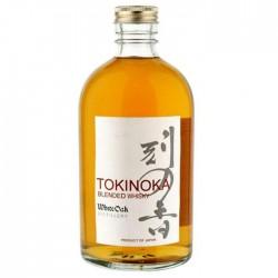 Whisky Japonais Tokinoka