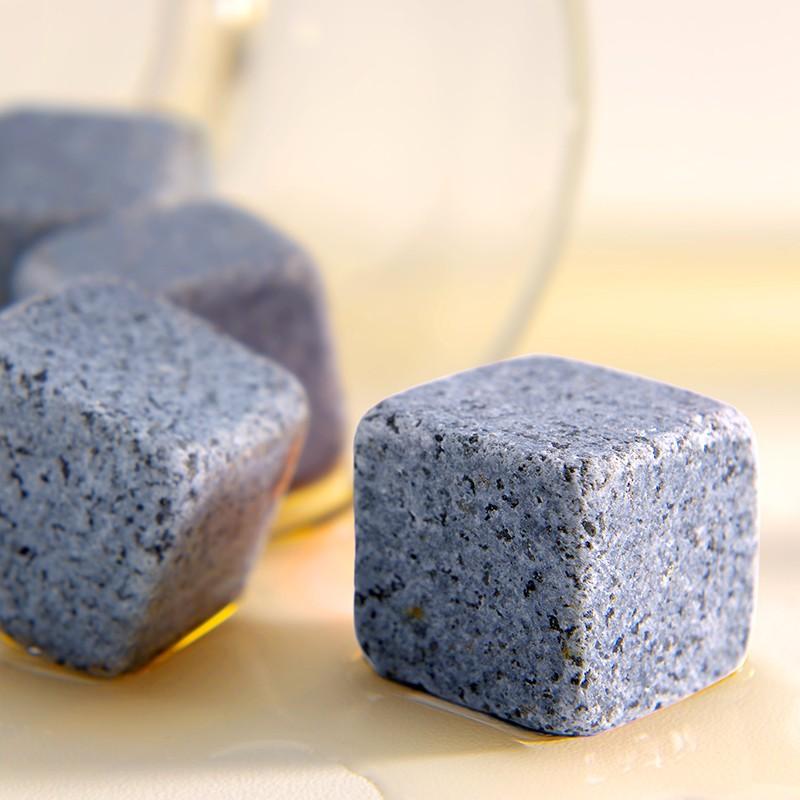 glacon granit. Black Bedroom Furniture Sets. Home Design Ideas
