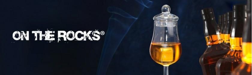 Whisky & Dégustation